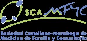 www.scamfyc.org/formacion