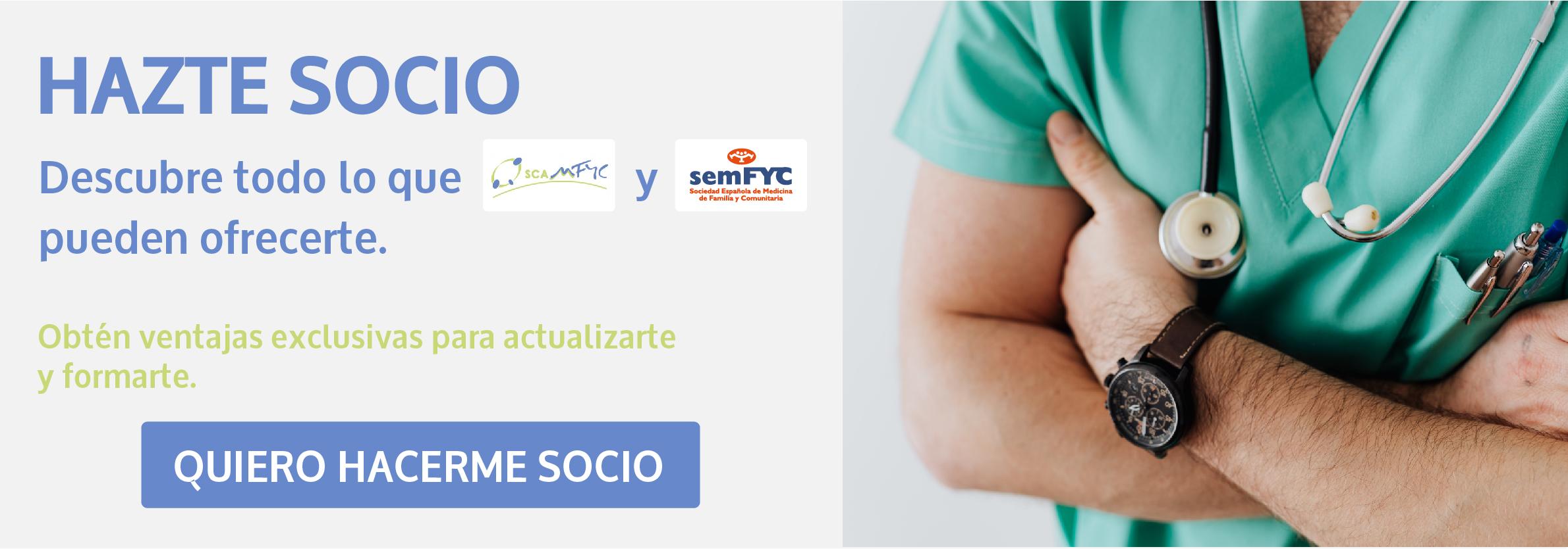 1142x400px banner home HAZTE SOCIO