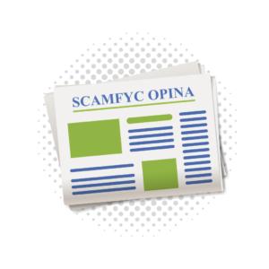Descontento de SCAMFYC con fecha de la OPE para MFYC y el Congreso Nacional.